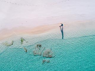 Rottnest Island - Western Australia - 2