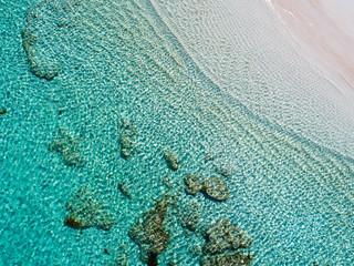 Rottnest Island - Western Australia - 1