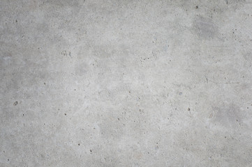 Door stickers Concrete Wallpaper Cement floor texture, concrete floor texture use for background