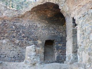 Toledo ciudad historica de España en Castilla La Mancha