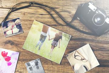 beautiful photos with camera