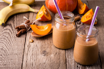 3 Healthy Breakfast Smoothies For Weight Loss Diet