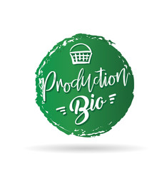 production BIO