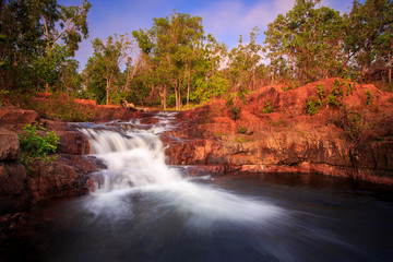 Buley Rockhole, Litchfield National Park