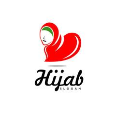 love Hi jab Logo