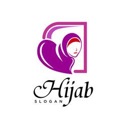 Frame love hi jab logo