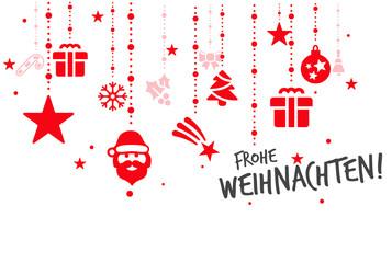 gmbh kaufen hamburg gmbh mantel günstig kaufen Werbung gmbh mantel kaufen österreich vendita gmbh wolle kaufen