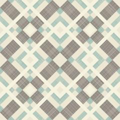 Tartan Seamless Pattern Background. Plaid, Tartan Flannel Shirt Patterns. Trendy Tiles Vector Illustration for Wallpapers.
