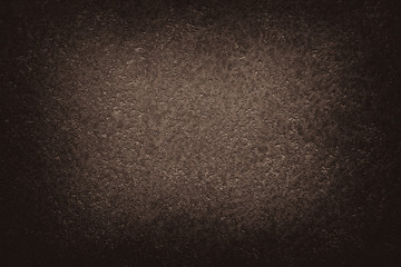 Brown beige texture background