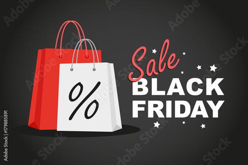 black friday sale stockfotos und lizenzfreie vektoren auf bild 179885891. Black Bedroom Furniture Sets. Home Design Ideas