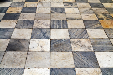 floor marble colour natural stone background