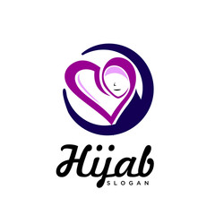 circle world love hi jab logo