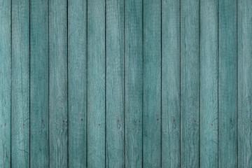 blue grunge wood pattern texture background, wooden planks.