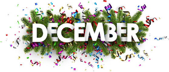 Image result for december