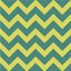Chevron pattern Geometric motif zig-zag. Seamless vector illustration