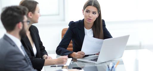 gmbh kaufen gesucht gmbh gesellschaft kaufen arbeitnehmerüberlassung Marketing Kapitalgesellschaft Firmenmantel