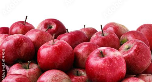 denies apples plea - 1024×553