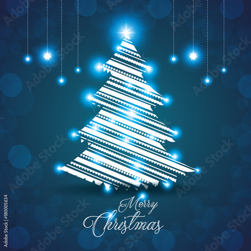 Merry christmas greeting card vector illustration graphic design merry christmas greeting card vector illustration graphic design m4hsunfo