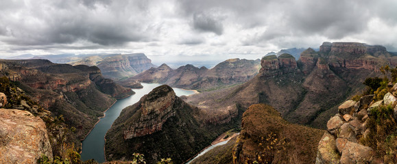 Blyde River Canyon 3
