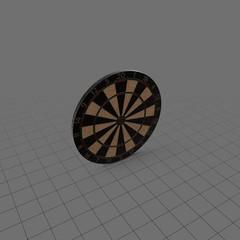 Dartboard 2