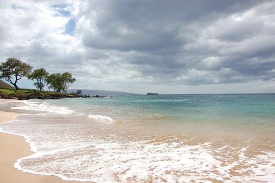 Maluaka Beach_1