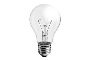 Lampada tradizionale