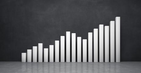 kauf kann vorratsgmbh grundstück kaufen Marketing vorratsgmbh hülle kaufen vorratsgmbh firmen kaufen