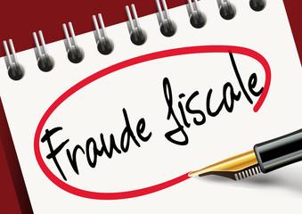 fraude fiscale - impôt - finance - investissement - homme d'affaire - argent - financier - justice