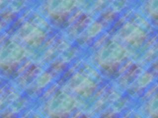 背景素材  sea blue3