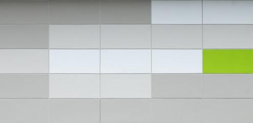 concrete background texture