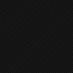 Black Friday Sales Hot Deal black 3D striped modern design background, concept. For Promo label, sticker, sale symbol, graphic element, vector pattern template wallpaper.