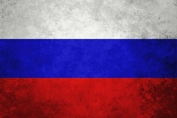 Russian flag, Russian flag illustration, Russian flag picture, Russia flag image