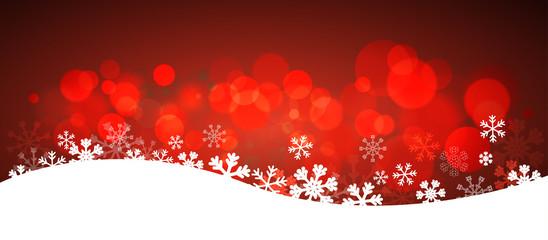 sfondo neve, natale, natalizio, nevicata