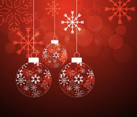 Immagini Palle Di Natale.Cerca Immagini Palle Albero
