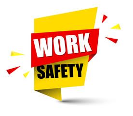 banner work safety