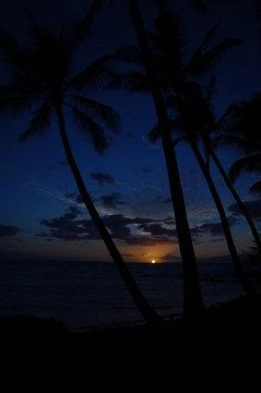 Ulua Sunset 16_3