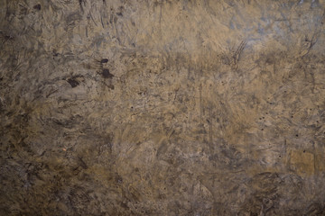 mortar background texture