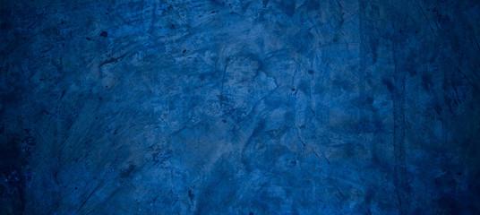 blue mortar background