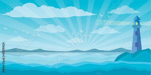 Sea and clouds bird in the sky sky sea scene beautiful sea and clouds bird in the sky sky sea scene beautiful voltagebd Gallery