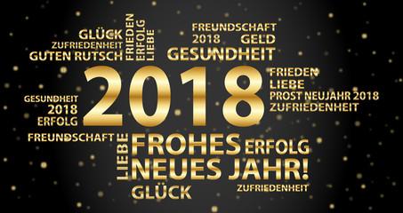vendita gmbh wolle kaufen Kapitalgesellschaft success gesellschaft GmbH gmbh mantel kaufen verlustvortrag
