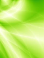 Bright green wallpaper website pattern