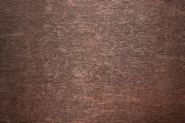 brown paper fine texture