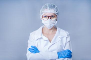 Ótimo conceito de medicina, tratamento, pesquisa e saúde.