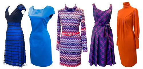 dresses for women set