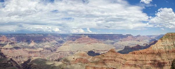 Grand Canyon Papier Peint
