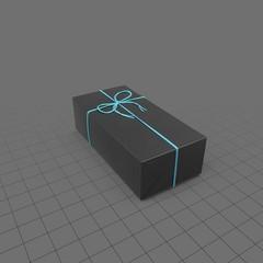 birthday_present06