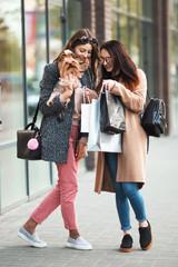 gesellschaft kaufen kosten ags rabatt gesellschaft kaufen mantel Firmenmäntel