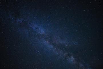 Milky Way NH 4