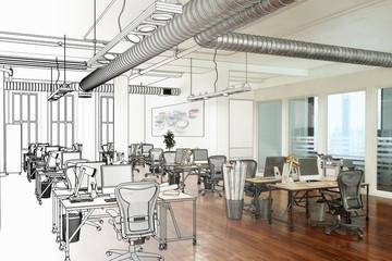 Office Floor (preview)