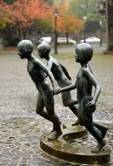 fontaine...sculpture